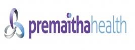 Premaitha