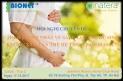 CƠ HỘI CẬP NHẬT THÔNG TIN MỚI NHẤT VỀ SÀNG LỌC TRƯỚC SINH KHÔNG XÂM LẤN (NIPT) THẾ HỆ THỨ HAI: PANORAMA® VỚI CHUYÊN GIA  NƯỚC NGOÀI
